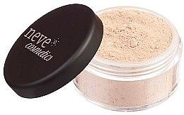 Parfums et Produits cosmétiques Fond de teint en poudre libre minéral - Neve Cosmetics High Coverage