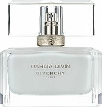 Parfums et Produits cosmétiques Givenchy Dahlia Divin Eau Initiale - Eau de Toilette
