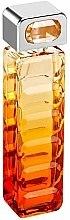 Parfums et Produits cosmétiques Hugo Boss Boss Sunset - Eau de Toilette (testeur avec bouchon)