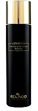 Parfums et Produits cosmétiques Lotion tonique - Eclado Laboratory Ginseno Triple Essential Toner
