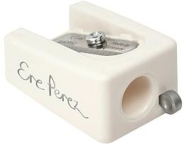 Parfums et Produits cosmétiques Taille-crayon - Ere Perez Eco Sharpener