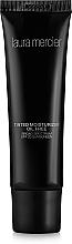 Parfums et Produits cosmétiques Fond de teint - Laura Mercier Oil Free Tinted Moisturizer SPF20