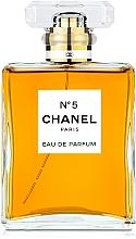 Parfums et Produits cosmétiques Chanel N5 - Eau de parfum