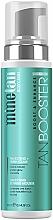 Parfums et Produits cosmétiques Mousse-booster de bronzage pour corps - MineTan Tan Booster Foam