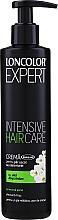 Parfums et Produits cosmétiques Crème pour cheveux - Loncolor Expert Intensive Hair Care