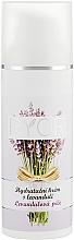Parfums et Produits cosmétiques Crème à l'huile de lavande pour visage - Ryor Lavender Care Creme Hidratante