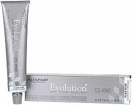 Parfums et Produits cosmétiques Coloration super éclaircissante pour cheveux - Alfaparf Evolution of the Color