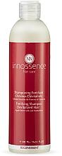 Parfums et Produits cosmétiques Shampooing aux cellules souches de pomme - Innossence Regenessent Fortifying Shampoo