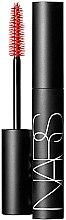 Parfums et Produits cosmétiques Mascara - Nars Audacious Mascara