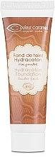 Parfums et Produits cosmétiques Fond de teint hydratant fini poudré - Couleur Caramel Fond De Teint Hydracoton