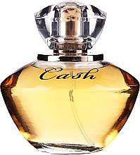 Parfums et Produits cosmétiques La Rive Cash Woman - Eau de Parfum