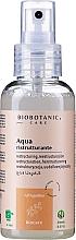 Parfums et Produits cosmétiques Élixir à l'extrait de millefeuille pour cheveux - BioBotanic BioCare