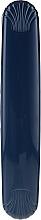 Parfums et Produits cosmétiques Étui brosse à dents 9333, bleu marine - Donegal