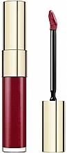 Parfums et Produits cosmétiques Gloss à lèvres - Helena Rubinstein Illumination Lip Gloss