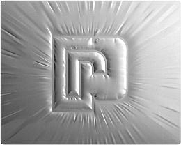 Parfums et Produits cosmétiques Paco Rabanne Invictus - Coffret (eau de toilette/100ml + déodorant spray/150ml)