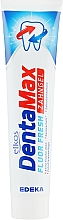 Parfums et Produits cosmétiques Dentifrice au menthol - Elkos Dental Denta Max Fluor-Fresh