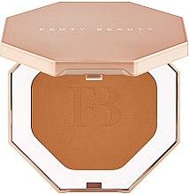 Parfums et Produits cosmétiques Poudre bronzante - Fenty Beauty By Rihanna Sun Stalk'r Instant Warmth Bronzer