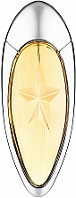 Parfums et Produits cosmétiques Thierry Mugler Angel Muse - Eau de Parfum