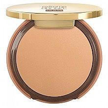 Parfums et Produits cosmétiques Fond de teint bronzant crémeux waterproof - Pupa Extreme Bronze Foundation SPF 15 UVA/UVB
