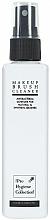 Parfums et Produits cosmétiques Nettoyant pour pinceaux de maquillage - The Pro Hygiene Collection Antibacterial Make-up Brush Cleaner