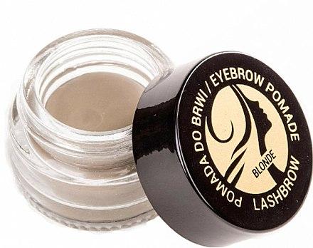 Pommade à sourcils waterproof - Lash Brow Eyebrow Pomade