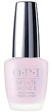 Parfums et Produits cosmétiques Base coat à l'extrait de bambou - O.P.I Infinite Shine Treatment Ridge Filler