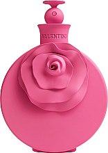 Parfums et Produits cosmétiques Valentino Valentina Pink - Eau de Parfum