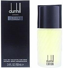 Parfums et Produits cosmétiques Alfred Dunhill Dunhill Edition - Eau de Toilette