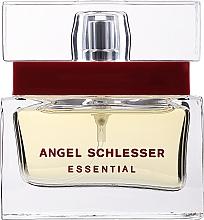 Parfums et Produits cosmétiques Angel Schlesser Essential - Eau de Parfum