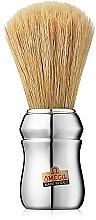 Parfums et Produits cosmétiques Blaireau de rasage, 10048 - Omega