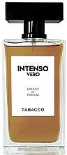 Parfums et Produits cosmétiques El Charro Intenso Vero Tabacco - Eau de Toilette