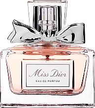 Parfums et Produits cosmétiques Dior Miss Dior - Eau de Parfum