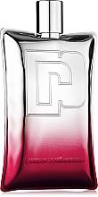 Parfums et Produits cosmétiques Paco Rabanne Pacollection Erotic Me - Eau de Parfum