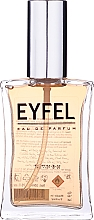 Parfums et Produits cosmétiques Eyfel Perfume Fame K60 Leyd Gaghsa Femme - Eau de parfum