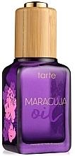 Parfums et Produits cosmétiques Huile de maracuja pour visage - Tarte Cosmetics Maracuja Oil