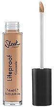 Parfums et Produits cosmétiques Correcteur liquide pour visage - Sleek Lifeproof Concealer