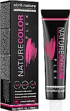 Parfums et Produits cosmétiques Coloration sans ammoniaque pour cheveux - Abril Et Nature NatureColor Plex