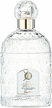 Parfums et Produits cosmétiques Guerlain Eau de Cologne Imperiale - Eau de Cologne
