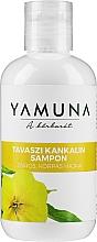 Parfums et Produits cosmétiques Shampooing - Yamuna Primrose Shampoo