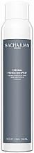 Parfums et Produits cosmétiques Spray thermoprotecteur à l'extrait de tournesol pour cheveux - Sachajuan Thermal Protection