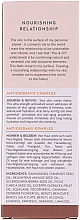Sérum bio à l'huile de tournesol pour visage - You & Oil Acai Fig Marula — Photo N3