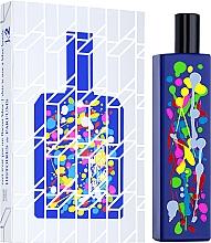Parfums et Produits cosmétiques Histoires de Parfums This Is Not a Blue Bottle 1.2 - Eau de Parfum (mini)