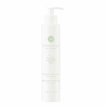 Parfums et Produits cosmétiques Gel à l'aloe vera pour corps - Innossence Beauty & Wellness Aloe Vera Gel
