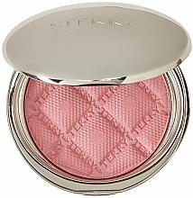 Parfums et Produits cosmétiques Blush - By Terry Terrybly Densiliss Blush