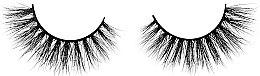 Parfums et Produits cosmétiques Faux-cils - Lash Me Up! Eyelashes Eyes To Kill