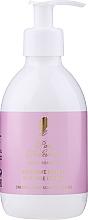 Parfums et Produits cosmétiques Pani Walewska Sweet Romance - Savon liquide crémeux pour mains