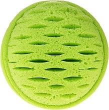 Parfums et Produits cosmétiques Éponge de bain douce à l'aloès - Suavipiel Aloes Soft Sponge