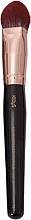 Parfums et Produits cosmétiques Pinceau contouring - KillyS Tokyo Night Contour Brush 4D T5