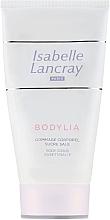 Parfums et Produits cosmétiques Gommage corporel sucré-salé - Isabelle Lancray Bodylia Body Scrub Sweet'N'Salty