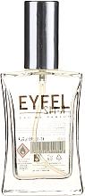 Parfums et Produits cosmétiques Eyfel Perfume Happy K-142 - Eau de Parfum